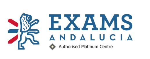 Centro Autorizado por Exams Andalucia