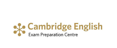 Centro de preparacion oficial de Cambridge English