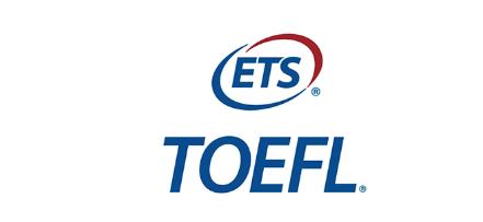 Centro oficial para certificados TOEFL